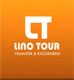 Lino Tour Car Service